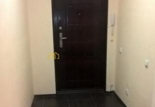 Просторная 3-х комнатная квартира в престижном районе Обнинска