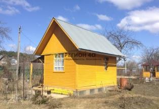 Дача в Жуковском районе около города Жуков