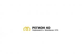 Участок 25 соток ИЖС в Боровском районе