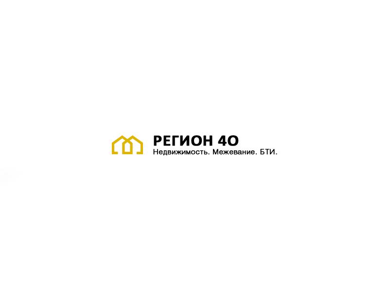 847, Участок 25 соток ИЖС в Боровском районе